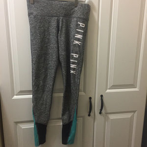 PINK by Victoria's Secret Ultimate Leggings Size S